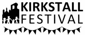 KirkstallFestival